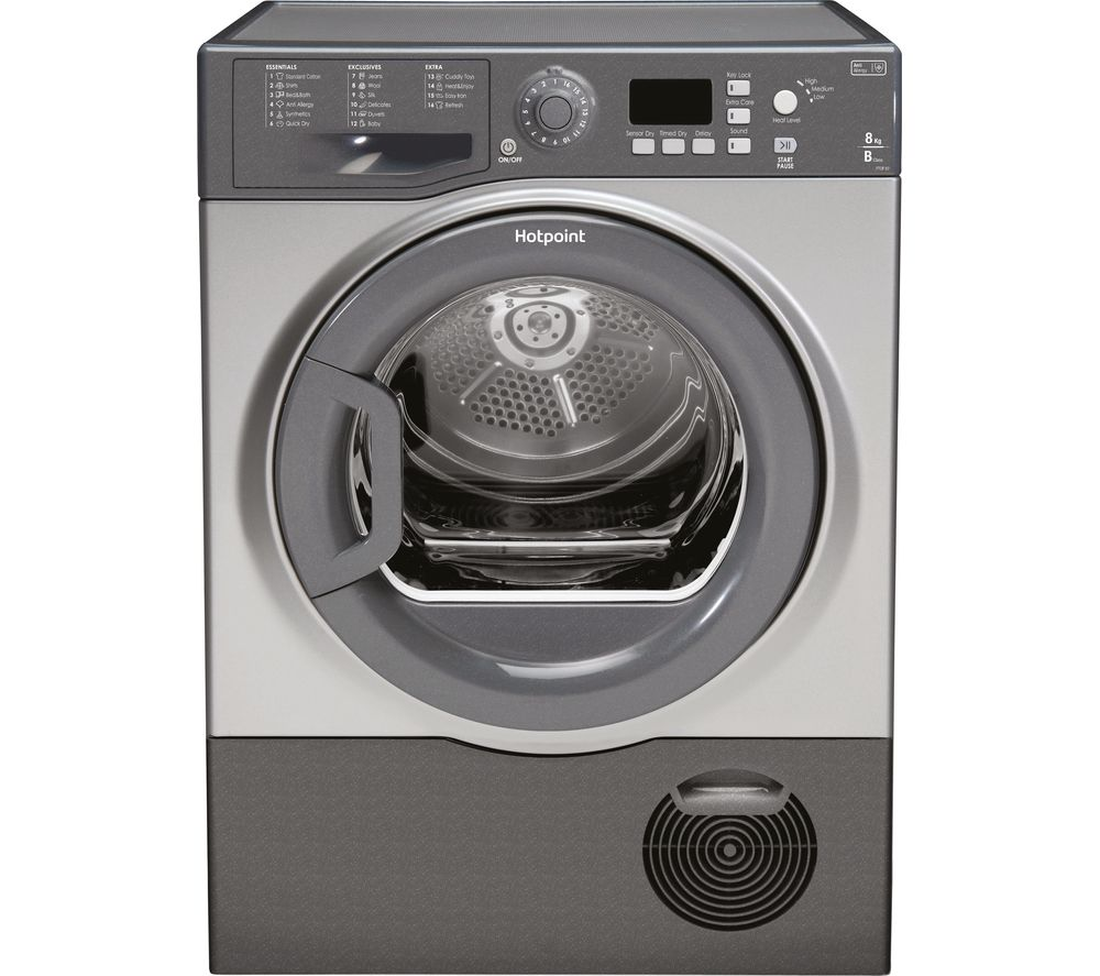 Tumble Dryer And Washing Combined Machine ~ Mda spares washing machines parts and repairs in