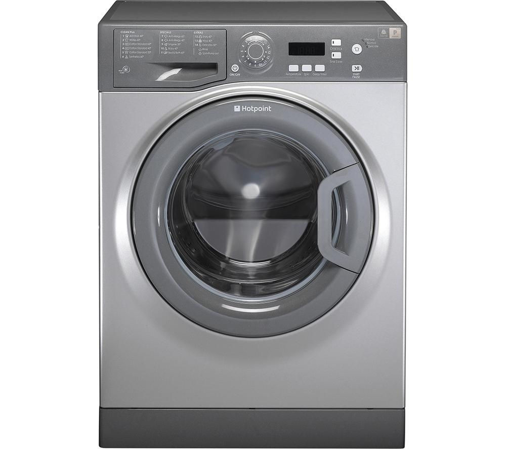 Hotpoint Washing Machine Spares mda spares washing machines, parts and repairs in liverpool